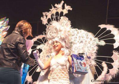 carnavalmoral-gala-2017-187
