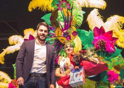 carnavalmoral-gala-2017-190