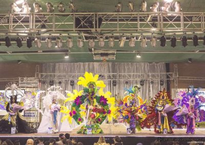 carnavalmoral-gala-2017-192