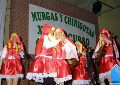 carnavalmoral-murgas-2003-001