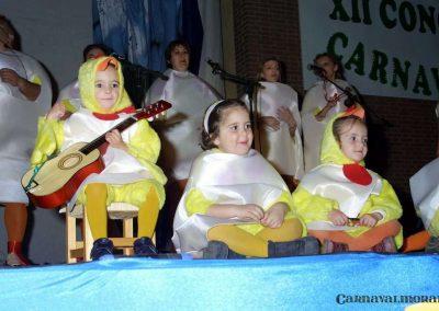 carnavalmoral-murgas-2003-002