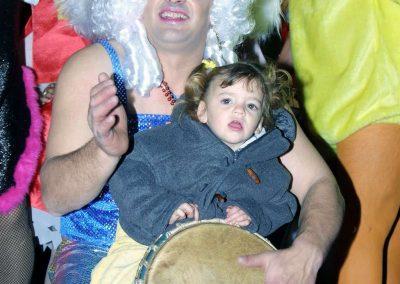 carnavalmoral-murgas-2003-003
