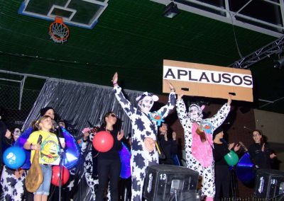 carnavalmoral-murgas-2008-001