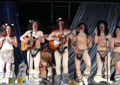 carnavalmoral-murgas-2008-002