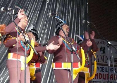 carnavalmoral-murgas-2008-004