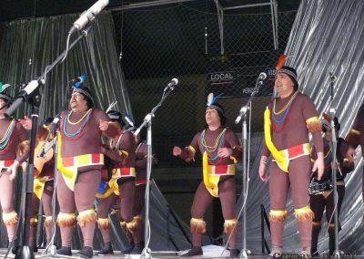 carnavalmoral-murgas-2008-005