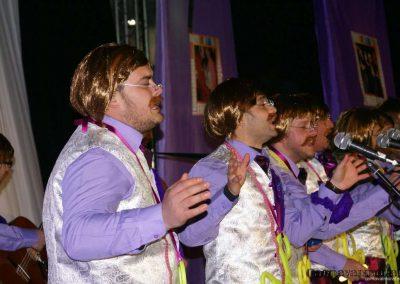 carnavalmoral-murgas-2011-001