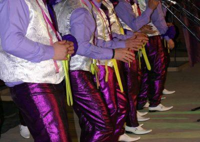 carnavalmoral-murgas-2011-002
