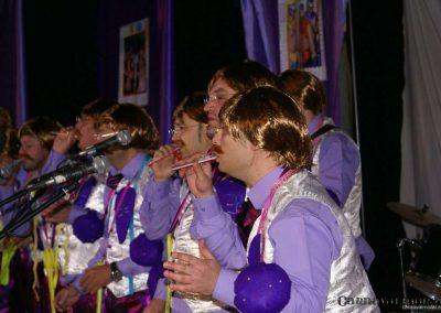 carnavalmoral-murgas-2011-003