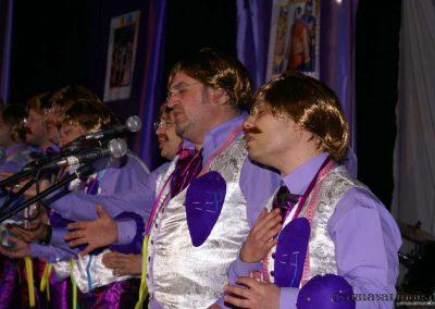 carnavalmoral-murgas-2011-004