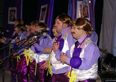 carnavalmoral-murgas-2011-005