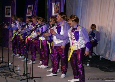 carnavalmoral-murgas-2011-007