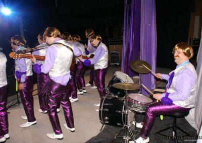 carnavalmoral-murgas-2011-008
