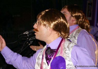 carnavalmoral-murgas-2011-009