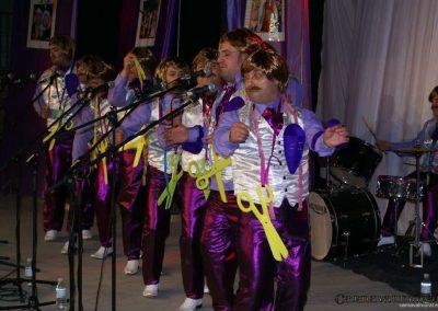 carnavalmoral-murgas-2011-011