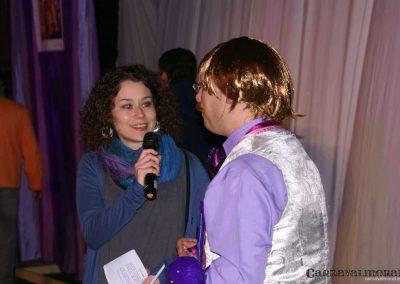 carnavalmoral-murgas-2011-012