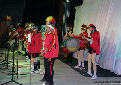 carnavalmoral-murgas-2011-013