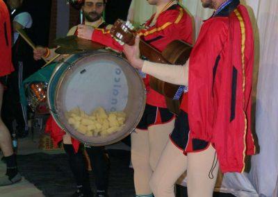 carnavalmoral-murgas-2011-014