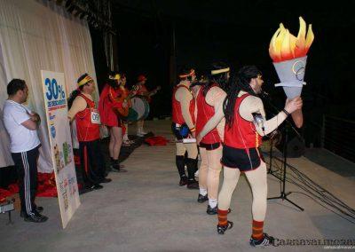carnavalmoral-murgas-2011-015
