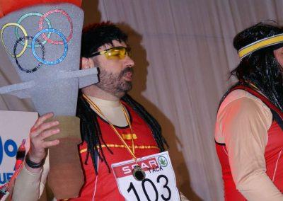 carnavalmoral-murgas-2011-016