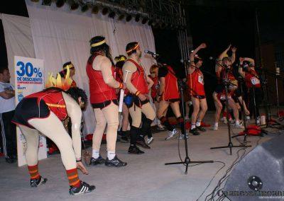carnavalmoral-murgas-2011-017