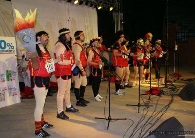 carnavalmoral-murgas-2011-018
