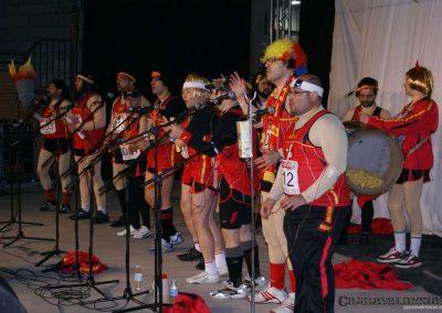 carnavalmoral-murgas-2011-019