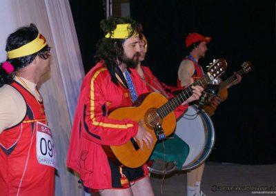 carnavalmoral-murgas-2011-020