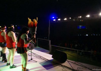 carnavalmoral-murgas-2011-021