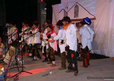 carnavalmoral-murgas-2011-023