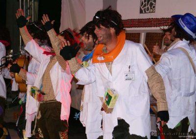 carnavalmoral-murgas-2011-024