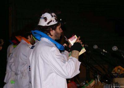 carnavalmoral-murgas-2011-025