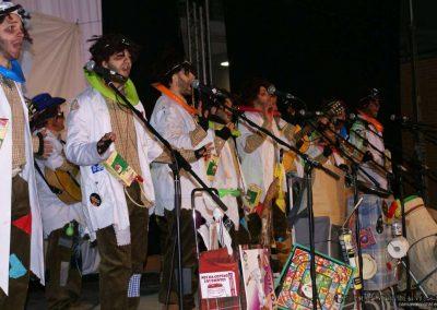 carnavalmoral-murgas-2011-026