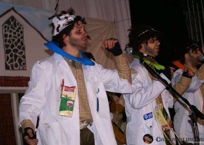 carnavalmoral-murgas-2011-027