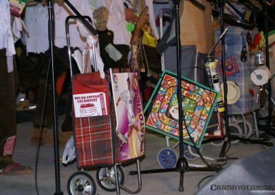 carnavalmoral-murgas-2011-028