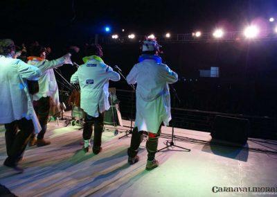carnavalmoral-murgas-2011-029