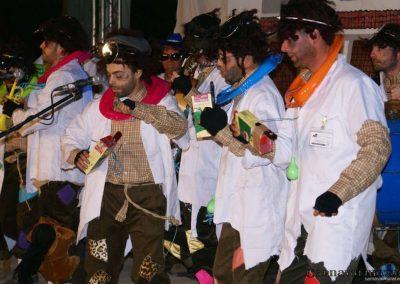carnavalmoral-murgas-2011-031