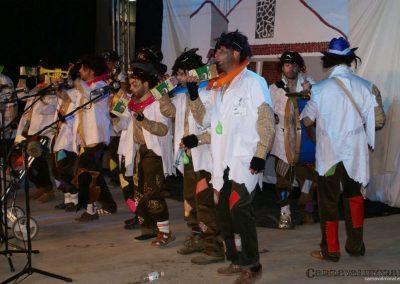 carnavalmoral-murgas-2011-032