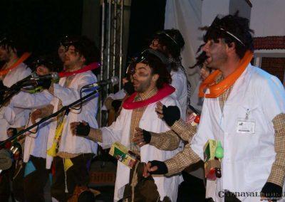 carnavalmoral-murgas-2011-033