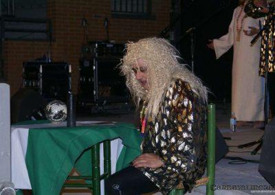 carnavalmoral-murgas-2011-034