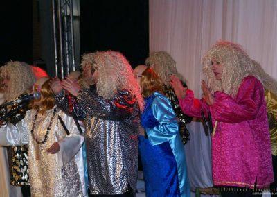 carnavalmoral-murgas-2011-035