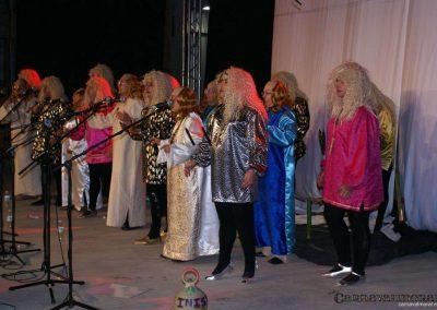 carnavalmoral-murgas-2011-036