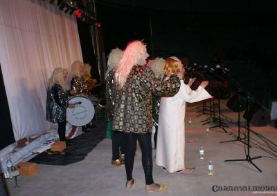 carnavalmoral-murgas-2011-037