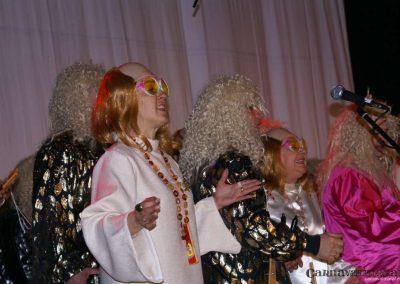 carnavalmoral-murgas-2011-038
