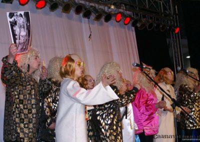 carnavalmoral-murgas-2011-039