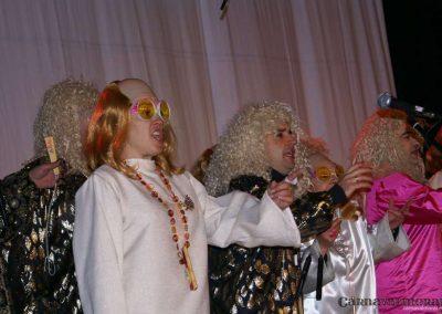carnavalmoral-murgas-2011-040