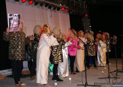 carnavalmoral-murgas-2011-041