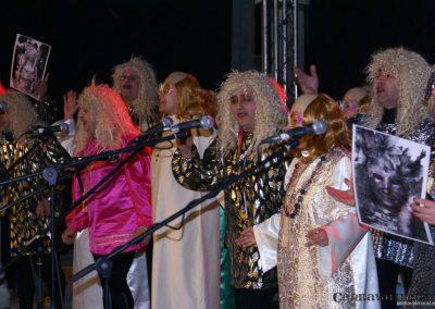 carnavalmoral-murgas-2011-042