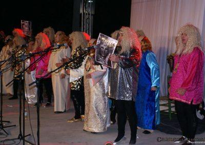 carnavalmoral-murgas-2011-043