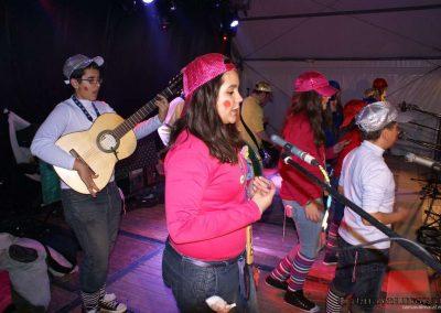 carnavalmoral-murgas-2012-003